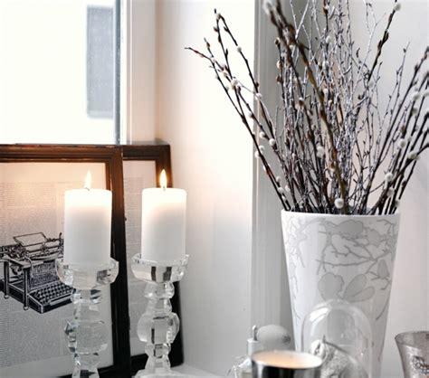 Weihnachtsdeko Für Schmale Fensterbank by Besonders Reizvolle Fensterbank Deko