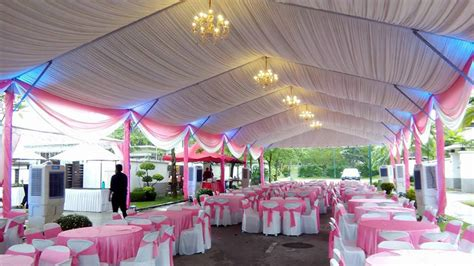 marques canap pj rental canopy event canopy and tent rental in malaysia