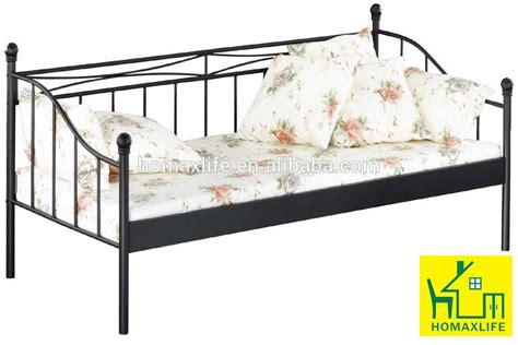 canap駸 lits ikea canapé lit de ikea canapé lit designs prix de la deutschland bd 7055 lit en