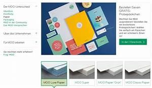 Visitenkarten Auf Rechnung Bestellen : kostenlose produktprobe premium papier f r visitenkarten bestellen ~ Themetempest.com Abrechnung