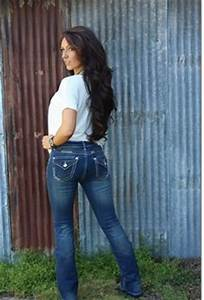 Joanna gaines style - Google Search | Style | Pinterest | Romantic Search and Shirts