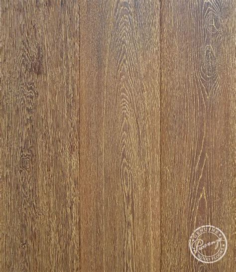 Provenza Wood Flooring Pricing by 84 Best Images About Wood On Wood Texture
