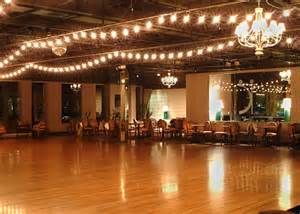 wedding venues in kansas city wedding reception in kansas city mo usa wedding mapper
