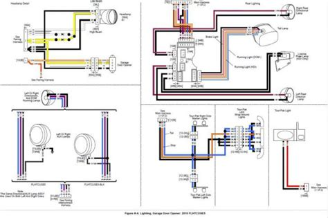 Schematic Diagram For My Garage Door Opener by Chamberlain Liftmaster Professional 1 2 Hp Wiring Diagram