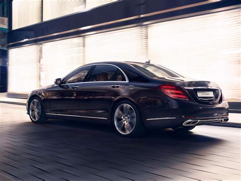 Mercedes S Class Wallpaper by Mercedes S Class Wallpapers Free