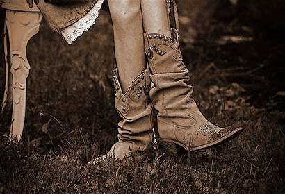 Cowboy Boots Background Cool Country Desktop Western