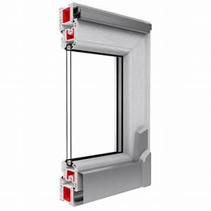 Drutex Fenster Preise : drutex s a kunststofffenster iglo 5 ~ Sanjose-hotels-ca.com Haus und Dekorationen