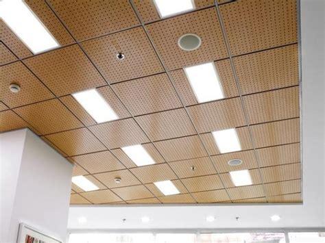 wood ceiling koeprue group