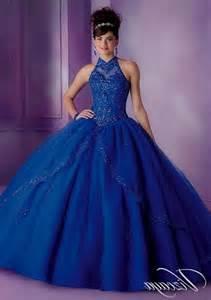 Quinceanera Dresses 2015 Royal Blue Naf Dresses