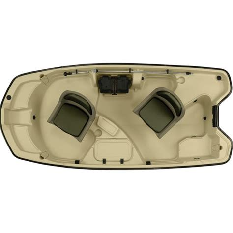 Sun Dolphin Boats Reviews by Sun Dolphin Pro 102 10 Ft 2 In Fishing Boat Academy