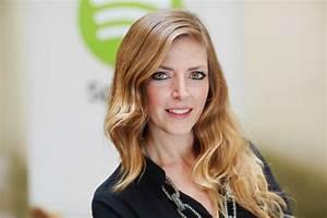 My Photo Agency : portrait myphotoagency le leader de la photographie d 39 entreprise ~ Melissatoandfro.com Idées de Décoration