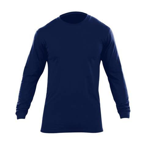 long sleeve utili  shirt dark navy pack
