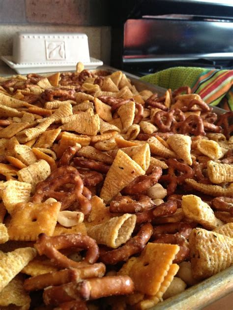 chex mix recipe 1000 ideas about homemade chex mix on pinterest chex mix chex mix recipes and chex party mix