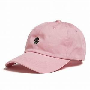 Buy The Hundreds Rose Cap | THE HUNDREDS | Natterjacks