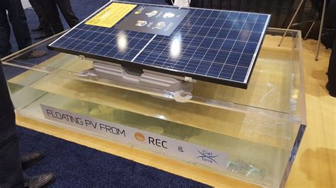 pv module rec rec achieves 20 efficiency for mass production of multicrystalline solar cells pv magazine usa