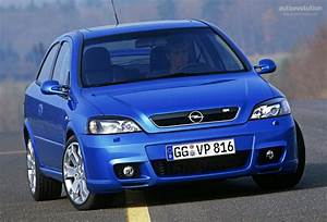 Opel Astra 1999 : opel astra g opc 2 0 turbo 1999 ~ Medecine-chirurgie-esthetiques.com Avis de Voitures