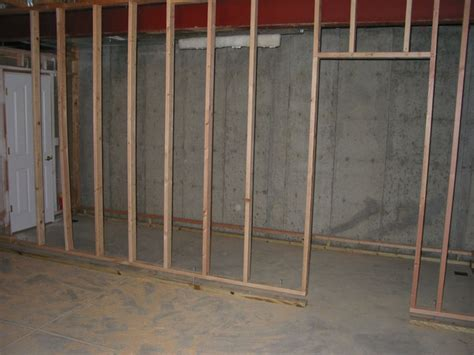 Partition Walldoorway Frame