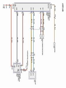 2009 Lincoln Town Car Fuse Box  U2022 Wiring Diagram For Free