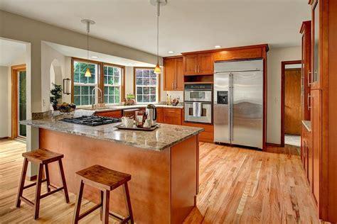 Pius Kitchen & Bath  Kitchen & Bath  Seattle, Wa, United