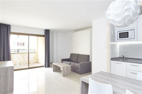 cheap one bedroom apartments in san antonio 1 bedroom apartments for rent in san antonio tx 28