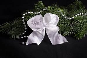 Schleifen Für Weihnachtsbaum : weihnachtsbaum schleifen my blog ~ Whattoseeinmadrid.com Haus und Dekorationen