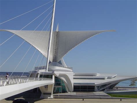 Salukitecture Visiting The Milwaukee Art Museum. Painkiller Comparison Chart Fax From Laptop. Creating Magazine Covers Water Absorbing Mat. Letter S Activities For Preschool. Current Refinance Mortgage Rates. 2010 Honda Accords For Sale Sell Jewelry Nyc. Who Has The Best Life Insurance Policy. Best Cloud Backup For Photos 4 Free Quotes. Domestic Assault And Battery