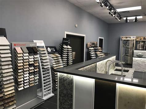 tile store tile shop in ann arbor 3000 different styles