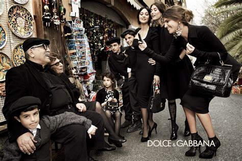 Dolce Gabba by So Last Year Dolce Gabbana Jewellery Last Year