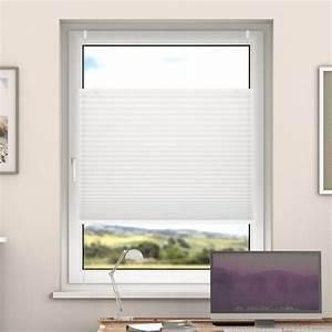 Fenster Sichtschutz Innen : fenster sichtschutz innen ikea haus design ideen ~ A.2002-acura-tl-radio.info Haus und Dekorationen