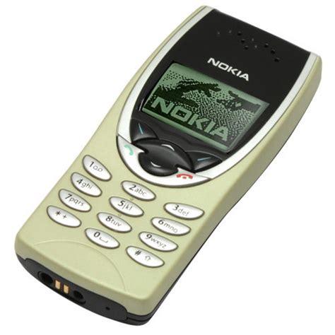 phones for aliexpress buy original nokia 8210 unlocked mobile