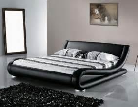 Design Bett 180x200 : design bett 180x200 online bestellen bei yatego ~ Frokenaadalensverden.com Haus und Dekorationen