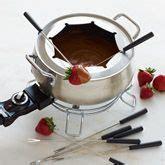 gambar  clad waffle maker  breville waffle maker