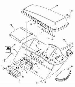 Hard Saddlebag Hardware  Help