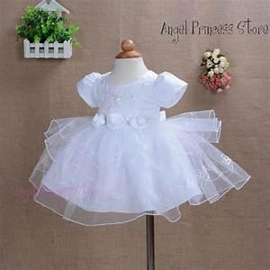 robe de bapteme fille 12 mois With robe bapteme 18 mois