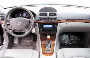 Mercedes Classe A 2003 : mercedes classe a 2003 ~ Gottalentnigeria.com Avis de Voitures