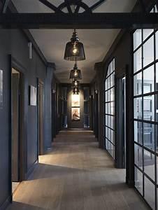 Interior inspiration hallway design ideas
