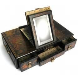 Boite Cadeau Bijoux : boite cadeau vide pour bijoux reduc amazon ~ Teatrodelosmanantiales.com Idées de Décoration