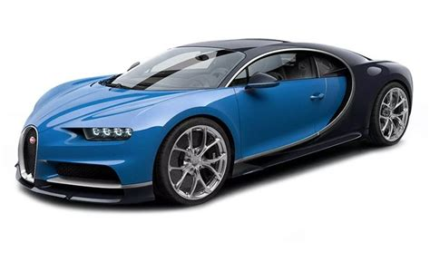 A bugatti oil change is recommended once a year, whether the car has been driven or not these oil changes assure that the vehicle is running at it's highest output and efficiency. How Much Is A Bugatti Car - All The Best Cars