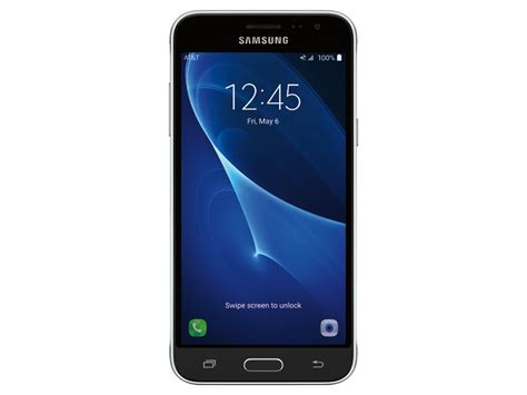 prepaid at t phones galaxy express prime at t prepaid phones sm