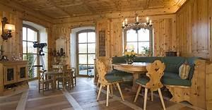 Esszimmer Eckbank : esszimmer landhausstil mit eckbank ~ Pilothousefishingboats.com Haus und Dekorationen