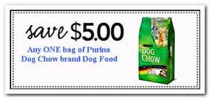 purina cat chow coupons purina chow coupons where and how to get happy