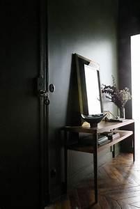 25 best ideas about couloir sombre on pinterest With couleur pour couloir sombre 0 un couloir noir par a part ca