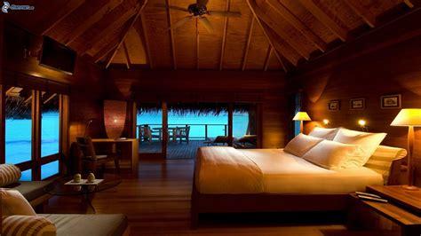 chambre chalet de luxe luxury and bedroom design inertiahome com