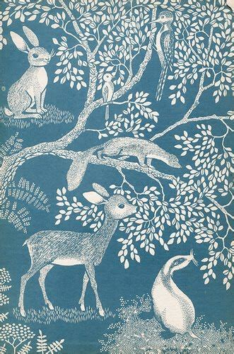 Animal Wallpaper For Walls - 25 best ideas about animal wallpaper on