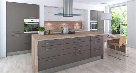 island for kitchen home depot grey kitchen ideas tjihome