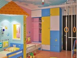 Günstige Komplett Kinderzimmer : kinderzimmer komplett junge ~ Frokenaadalensverden.com Haus und Dekorationen