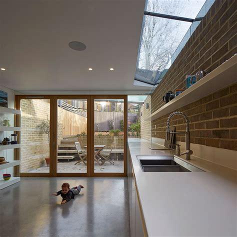 modern edwardian house elle decoration uk