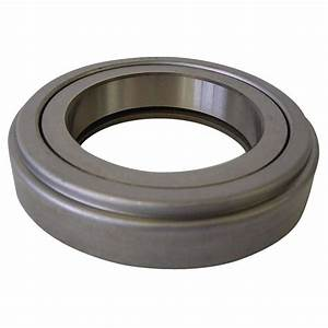 Ford 2000 3000 4000 Tractor Clutch Release Bearing