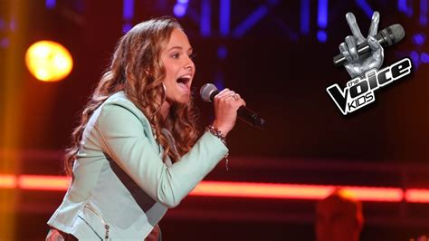 the voice the best of the blind auditions demi something s gotta hold on me the voice 2013