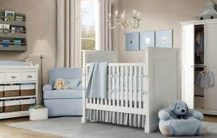 Ikea Glider Chair And Ottoman by Xp This May Be Our Elegant Grey Blue Boy Nursery Theme